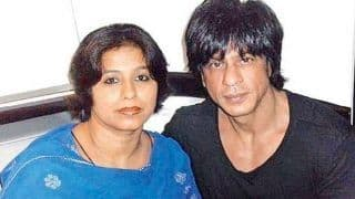Entertainment News Today, January 29: Shah Rukh Khan's Cousin, Noor Jehan, Dies of Oral Cancer in Pakistan