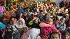 दिल्ली पुलिस की शाहीन बाग के प्रदर्शनकारियों से अपील, लोगों के हित में रास्तें खोलें