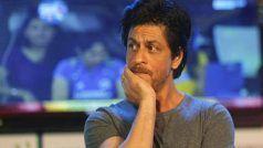अमीर होते हुए भी शाहरुख अपने दोस्तों के खाने का बिल नहीं चुकाते, जानिए क्यों?