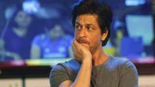 Until we Can Smile Together Again! Shah Rukh Khan Sends Out Prayers to Those Affected by Cyclone Amphan