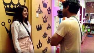 Bigg Boss 13: Is Shehnaaz Gill Really in Love With Sidharth Shukla or Faking it?
