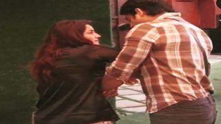 Bigg Boss 13: Fans Blame Salman Khan For Breaking Sidharth Shukla-Shehnaaz Gill's Bond