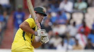 India vs Australia 2020 | Willing to help Aussies with late-order hitting: Marcus Stoinis