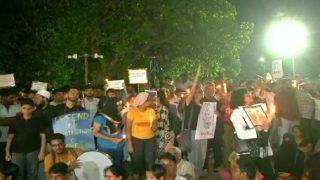 JNU Violence Highlights: Student Protests Emerge Across Delhi, Mumbai, Kolkata; Film Fraternity Joins in