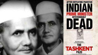 भारत के लिए अहम है आज का दिन, जानें दुनिया के इतिहास में 11 जनवरी का क्या है महत्व