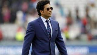 """Rejoice the Glory of India,"" Sachin Tendulkar, Virender Sehwag Lead Republic Day Wishes on Twitter"