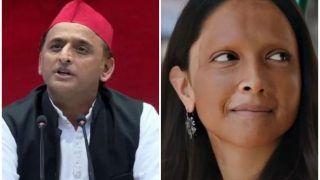 Akhilesh Yadav Organises Special Screening of Deepika Padukone's 'Chhapaak' in Lucknow