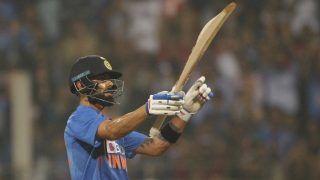 Dream11 Team India vs Sri Lanka, Todays Playing 11