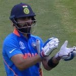 Virat Kohli Wins 2019 ICC Spirit of Cricket Award for Asking Fans to Applaud Steve Smith During World Cup
