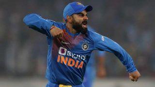 इंदौर के होल्कर स्टेडियम में अजेय है टीम इंडिया, जानें खेल के सभी प्रारूपों में भारत का इतिहास