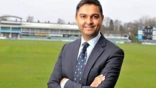 Statement About Boycotting T20 World Cup in India Blown Out of Proportion: PCB CEO Wasim Khan