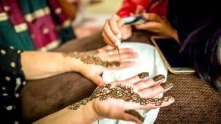 UP Teachers Asked To Do 'Make-Up' Of Brides For Mass Wedding, Order Withdrawn After Backlash