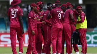 Dream11 Team Prediction West Indies U19 vs Nigeria U19: Captain And Vice Captain For Today ICC Under-19 Cricket World Cup 2020 Group B Match 17 WI-U19 vs NIG-U19 at Country Club B Field in Kimberley 1:30 PM IST January 23