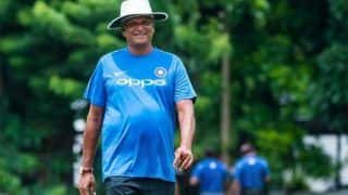 WV Raman's Exit, Ramesh Powar's Appointment as Women's Cricket Team Head Coach Surprises Deep Dasgupta