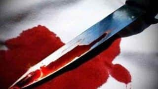 Man Murdered After Argument Breaks Out Over 'Favourite Song' During Wedding in Nagpur