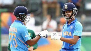 India U19 vs Bangladesh U19, Final : बांग्लादेश ने टॉस जीतकर गेंदबाजी चुनी
