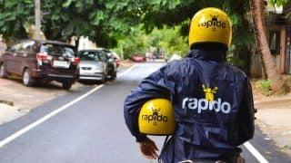 Delhi Assembly Elections 2020: Rapido Is Offering Free Bike Rides to Delhi Voters Today