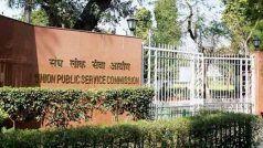 UPSC Civil Services Prelims 2020: यूपीएससी कल जारी करेगा प्रीलिम्स एग्जाम का रिवाइज्ड शेड्यूल, जानें यहां डिटेल