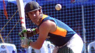 टी20 वर्ल्ड कप में खेल सकते हैं एबी डीविलियर्स, दक्षिण अफ्रीकी टीम के कोच मार्क बाउचर ने दिए संकेत