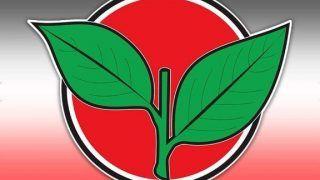 AIADMK MP Urges Centre to Grant Dual Citizenship to Sri Lankan Tamils