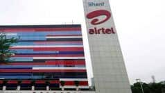 Days After SC Rap, Airtel Pays Rs 10,000 Crore to Telecom Department