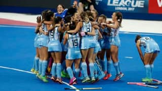 Dream11 Team Prediction Argentina Women vs Netherlands Women FIH Pro League Women's 2020 – Hockey Tips For Today's FIH Pro Match ARG-W vs NED-W at Cenard, Buenos Aires 5:00 AM IST February 17