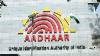 Instant Allotment of e-PAN Based on Aadhaar Details to Begin This Month
