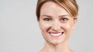 Want to Look Young For Years? Equip Your Beauty Arsenal With These Anti-Ageing Ingredients