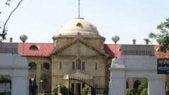 Lockdown In UP-Uttar Pradesh: हाईकोर्ट ने इन जिलों में पूर्ण लॉकडाउन लगाने का दिया निर्देश
