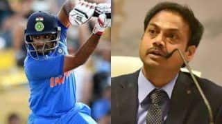 Msk prasad opens up on ambati rayudus exclusion from world cup 3934171