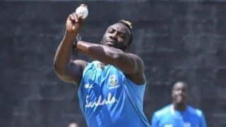 Andre russell recalled to west indies side for sri lanka t20is 3951554
