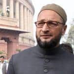 How Many Muslims, Dalits? UIDAI Has Not Followed Rules: Asaduddin Owaisi on Notices to 127 People