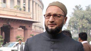 Bihar Polls: औवैसी का दावा- PM मोदी बिहार में BJP विधायक को बनाना चाहते हैं मुख्यमंत्री, नीतीश कुमार को...