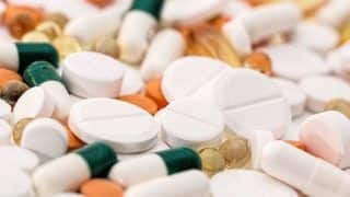 Researchers Find Use of THIS Medicine Increases Risk of Hip Fractures