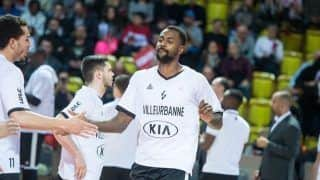 Dream11 Team Prediction BCK Khimki vs ASVEL Basket Euro League 2020: Captain, Vice-Captain And Fantasy Basketball Tips For Today's BCK vs ASV Match at Mytishchi Arena