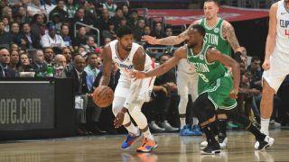 Dream11 Team BOS vs LAC NBA Regular Season 2020 Prediction: Fantasy Tips For Today's Match Boston Celtics vs Los Angeles Clippers at TD Garden, Boston 6:30 AM IST February 14