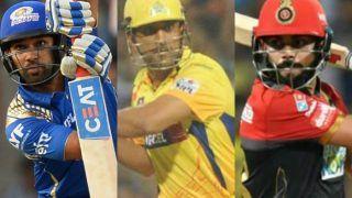 IPL 2020 टूर्नामेंट से पहले होने वाले ऑल स्टार मैच रद्द