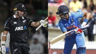 Dream11 Prediction, IND vs NZ: भारत से टी20 सीरीज की हार का बदला लेने उतरेगा न्यूजीलैंड