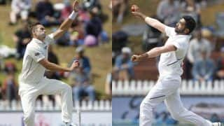 Tim southee on jasprit bumrah i dont think theres anything wrong 3951683