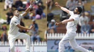 कीवी गेंदबाज ने कहा- जसप्रीत बुमराह की गेंदबाजी में कोई खराबी नहीं है लेकिन.....