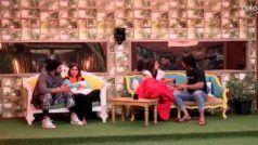 Bigg Boss 13: फैशन के मामले में भी टॉप पर रहा ये शो,  रश्मि, शहनाज का लुक लोगों को आया पसंद
