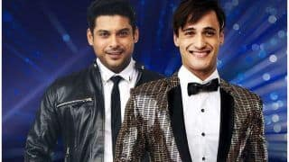 Bigg Boss 13 to be Telecast Again as Shoots Stand Suspended Due to Coronavirus Spread in India
