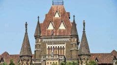 कॉलेजियम ने जस्टिस बीपी धर्माधिकारी को बांम्बे हाईकोर्ट का मुख्य न्यायाधीश बनाने की सिफारिश की