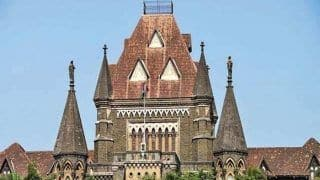 Groping Minor With no 'Skin-to-skin Contact' Not Sexual Assault: Bombay High Court
