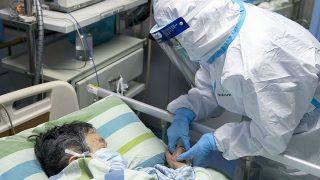 Coronavirus Vaccines: कोरोनावायरस के इलाज के लिए डेवलेप की जा रहीं ये वैक्सीन, जानें इनके बारे में...
