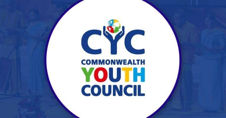Want to Be Commonwealth Youth's Voice? Here's An Offer If You Are Between 15 & 27 Years