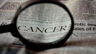 World Cancer Day 2020: These Diseases Can Raise Your Risk of Developing Cancer