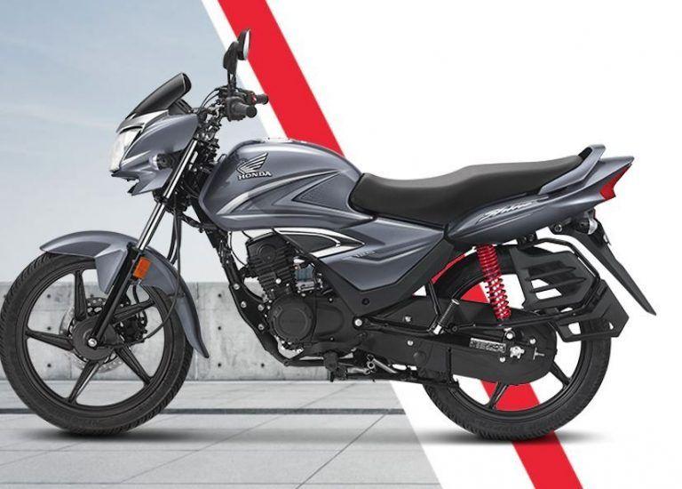 Honda Shine BS6 Launched: होंडा की नई बाइक लॉन्च, ज्यादा स्पेस और माइलेज के साथ मिलेंगे ये फीचर्स