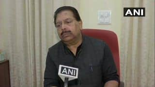 'Statement Wrongly Interpreted,' PC Chacko Clarifies Remark on Sheila Dikshit After Tendering Resignation