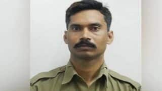 Ratan Lal, The Head Constable Killed in CAA Clashes in North East Delhi Never Indulged in Any Fight